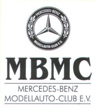 Click here for the website of the MBMC
